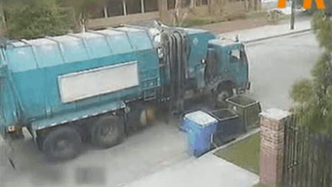 Trash Fail GIF - Find & Share on GIPHY