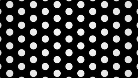 Processing Krazy GIF