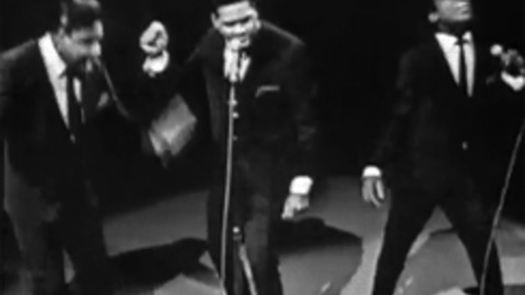 But They Prob Wouldnt Do It This Well Tbh Ronald Isley GIF by Maudit - Find & Share on GIPHY