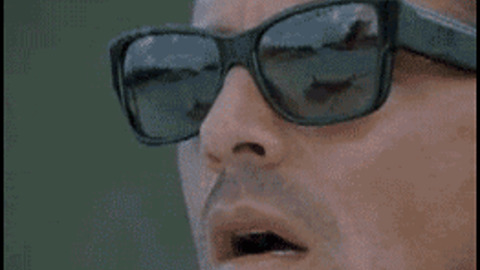 d1062460aee3 Sunglasses GIFs - Get the best GIF on GIPHY