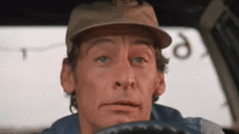 Ernest Christmas.Ernest Saves Christmas Gifs Get The Best Gif On Giphy