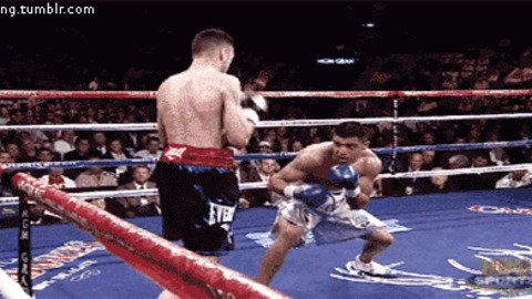 Victor ortiz GIFs - Get the best GIF on GIPHY