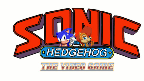Sonic satam game download