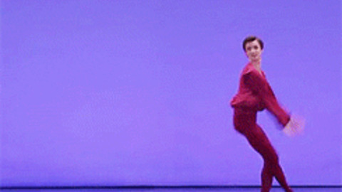Danseur GIFs - Get the best GIF on GIPHY